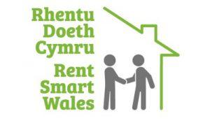 Final Rent Smart logo V2